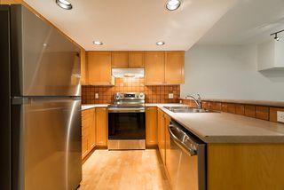 """Photo 2: 14 3036 W 4TH Avenue in Vancouver: Kitsilano Condo for sale in """"SANTA BARBARA"""" (Vancouver West)  : MLS®# R2410164"""
