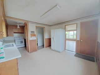 Photo 6: 3021 Aylesford Road in Lake Paul: 404-Kings County Residential for sale (Annapolis Valley)  : MLS®# 201924204