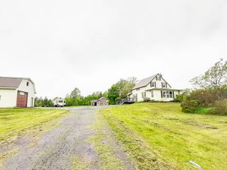 Photo 3: 3021 Aylesford Road in Lake Paul: 404-Kings County Residential for sale (Annapolis Valley)  : MLS®# 201924204