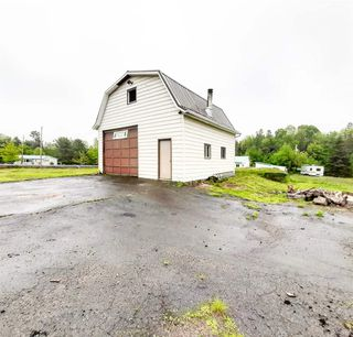 Photo 4: 3021 Aylesford Road in Lake Paul: 404-Kings County Residential for sale (Annapolis Valley)  : MLS®# 201924204