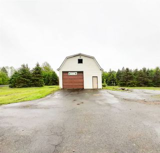 Photo 18: 3021 Aylesford Road in Lake Paul: 404-Kings County Residential for sale (Annapolis Valley)  : MLS®# 201924204