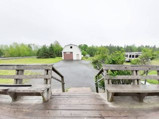 Photo 21: 3021 Aylesford Road in Lake Paul: 404-Kings County Residential for sale (Annapolis Valley)  : MLS®# 201924204