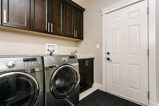 Photo 15: 2549 BELL Court in Edmonton: Zone 55 House for sale : MLS®# E4179669