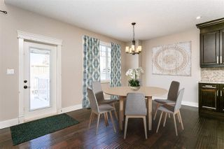 Photo 8: 2549 BELL Court in Edmonton: Zone 55 House for sale : MLS®# E4179669