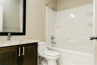 Photo 17: 2549 BELL Court in Edmonton: Zone 55 House for sale : MLS®# E4179669