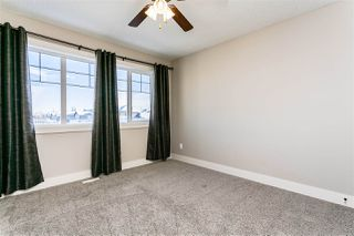 Photo 26: 2549 BELL Court in Edmonton: Zone 55 House for sale : MLS®# E4179669