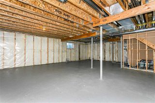 Photo 29: 2549 BELL Court in Edmonton: Zone 55 House for sale : MLS®# E4179669