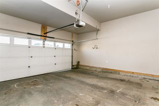 Photo 34: 2549 BELL Court in Edmonton: Zone 55 House for sale : MLS®# E4179669