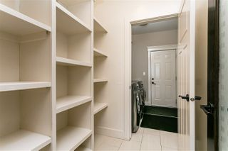 Photo 13: 2549 BELL Court in Edmonton: Zone 55 House for sale : MLS®# E4179669