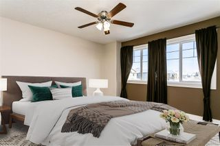 Photo 25: 2549 BELL Court in Edmonton: Zone 55 House for sale : MLS®# E4179669