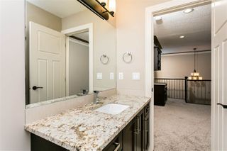 Photo 27: 2549 BELL Court in Edmonton: Zone 55 House for sale : MLS®# E4179669