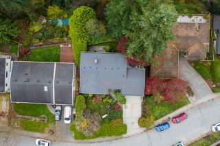 Photo 3: 10696 SANTA MONICA Drive in Delta: Nordel House for sale (N. Delta)  : MLS®# R2425540
