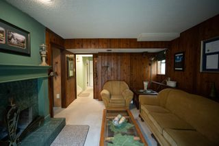 Photo 15: 10696 SANTA MONICA Drive in Delta: Nordel House for sale (N. Delta)  : MLS®# R2425540