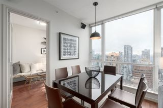 "Photo 5: 3006 1068 HORNBY Street in Vancouver: Downtown VW Condo for sale in ""THE CANADIAN AT WALL CENTRE"" (Vancouver West)  : MLS®# R2427122"