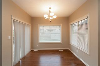 Photo 12: 1307 72 Street in Edmonton: Zone 53 House for sale : MLS®# E4183891