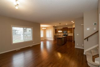 Photo 5: 1307 72 Street in Edmonton: Zone 53 House for sale : MLS®# E4183891
