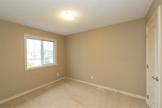 Photo 21: 1307 72 Street in Edmonton: Zone 53 House for sale : MLS®# E4183891