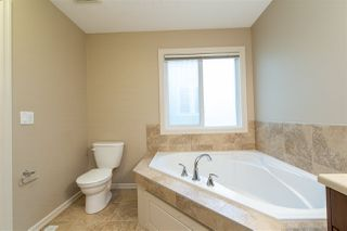 Photo 26: 1307 72 Street in Edmonton: Zone 53 House for sale : MLS®# E4183891
