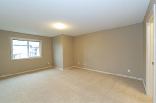 Photo 23: 1307 72 Street in Edmonton: Zone 53 House for sale : MLS®# E4183891