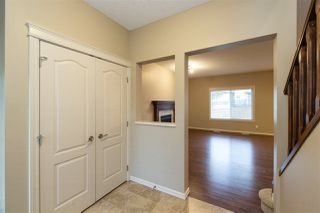 Photo 4: 1307 72 Street in Edmonton: Zone 53 House for sale : MLS®# E4183891