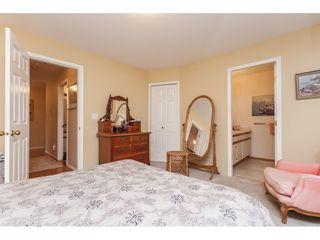 Photo 14: 14079 16 Avenue in Surrey: Sunnyside Park Surrey House for sale (South Surrey White Rock)  : MLS®# R2430211
