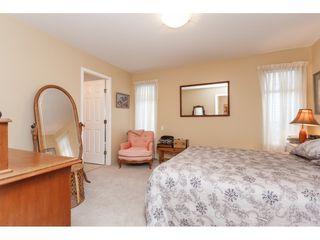 Photo 13: 14079 16 Avenue in Surrey: Sunnyside Park Surrey House for sale (South Surrey White Rock)  : MLS®# R2430211