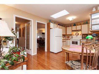Photo 11: 14079 16 Avenue in Surrey: Sunnyside Park Surrey House for sale (South Surrey White Rock)  : MLS®# R2430211