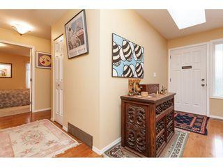 Photo 7: 14079 16 Avenue in Surrey: Sunnyside Park Surrey House for sale (South Surrey White Rock)  : MLS®# R2430211