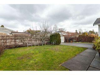 Photo 18: 14079 16 Avenue in Surrey: Sunnyside Park Surrey House for sale (South Surrey White Rock)  : MLS®# R2430211