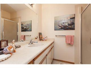 Photo 15: 14079 16 Avenue in Surrey: Sunnyside Park Surrey House for sale (South Surrey White Rock)  : MLS®# R2430211