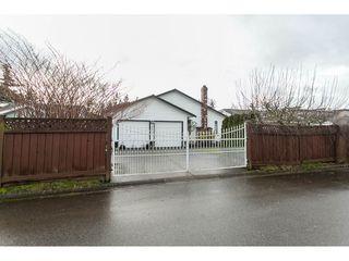 Photo 20: 14079 16 Avenue in Surrey: Sunnyside Park Surrey House for sale (South Surrey White Rock)  : MLS®# R2430211