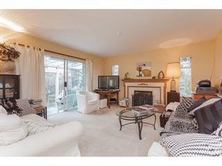 Photo 8: 14079 16 Avenue in Surrey: Sunnyside Park Surrey House for sale (South Surrey White Rock)  : MLS®# R2430211