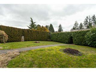 Photo 2: 14079 16 Avenue in Surrey: Sunnyside Park Surrey House for sale (South Surrey White Rock)  : MLS®# R2430211