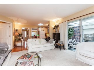 Photo 10: 14079 16 Avenue in Surrey: Sunnyside Park Surrey House for sale (South Surrey White Rock)  : MLS®# R2430211