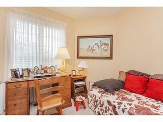 Photo 16: 14079 16 Avenue in Surrey: Sunnyside Park Surrey House for sale (South Surrey White Rock)  : MLS®# R2430211