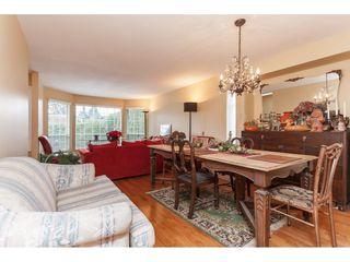Photo 6: 14079 16 Avenue in Surrey: Sunnyside Park Surrey House for sale (South Surrey White Rock)  : MLS®# R2430211