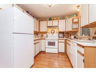 Photo 12: 14079 16 Avenue in Surrey: Sunnyside Park Surrey House for sale (South Surrey White Rock)  : MLS®# R2430211