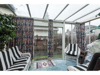 Photo 9: 14079 16 Avenue in Surrey: Sunnyside Park Surrey House for sale (South Surrey White Rock)  : MLS®# R2430211