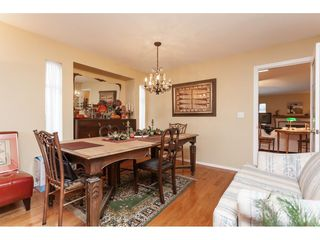 Photo 5: 14079 16 Avenue in Surrey: Sunnyside Park Surrey House for sale (South Surrey White Rock)  : MLS®# R2430211