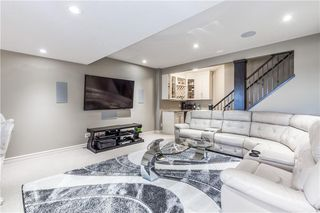 Photo 32: 160 Nolanlake View NW in Calgary: Nolan Hill Detached for sale : MLS®# C4288041