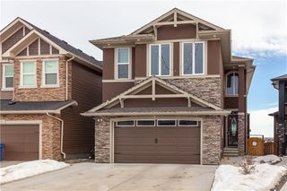 Photo 2: 160 Nolanlake View NW in Calgary: Nolan Hill Detached for sale : MLS®# C4288041