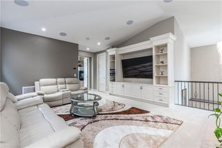Photo 23: 160 Nolanlake View NW in Calgary: Nolan Hill Detached for sale : MLS®# C4288041
