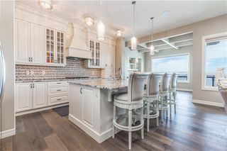 Photo 10: 160 Nolanlake View NW in Calgary: Nolan Hill Detached for sale : MLS®# C4288041