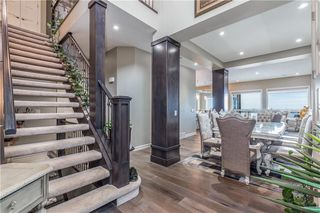 Photo 4: 160 Nolanlake View NW in Calgary: Nolan Hill Detached for sale : MLS®# C4288041