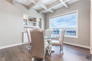 Photo 15: 160 Nolanlake View NW in Calgary: Nolan Hill Detached for sale : MLS®# C4288041