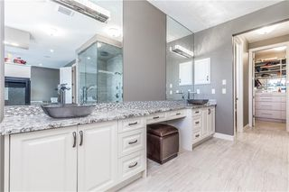 Photo 29: 160 Nolanlake View NW in Calgary: Nolan Hill Detached for sale : MLS®# C4288041