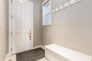 Photo 18: 160 Nolanlake View NW in Calgary: Nolan Hill Detached for sale : MLS®# C4288041