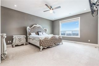 Photo 26: 160 Nolanlake View NW in Calgary: Nolan Hill Detached for sale : MLS®# C4288041
