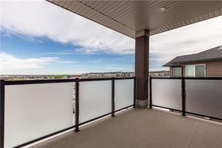 Photo 40: 160 Nolanlake View NW in Calgary: Nolan Hill Detached for sale : MLS®# C4288041