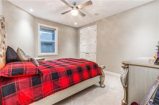 Photo 22: 160 Nolanlake View NW in Calgary: Nolan Hill Detached for sale : MLS®# C4288041
